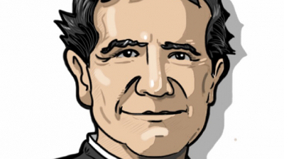 Don Bosco.png